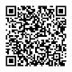 野球部より野球用品の携帯ネット通販